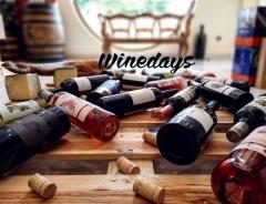 CASTAÑO WINEDAYS