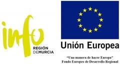 Misión comercial directa virtual a Ucrania y Bielorrusia