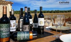 Semana Santa: Los mejores destinos para visitar en Murcia